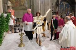 Offerta Ceri e Fuochi San Donato - 25