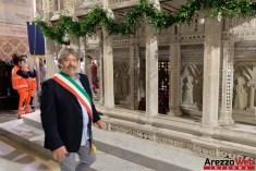 Offerta Ceri e Fuochi San Donato - 33