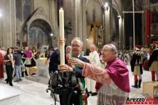Offerta Ceri e Fuochi San Donato - 36