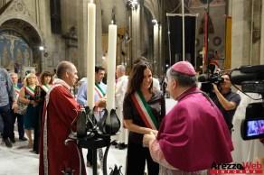 Offerta Ceri e Fuochi San Donato - 37