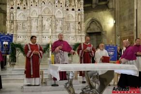 Offerta Ceri e Fuochi San Donato - 38