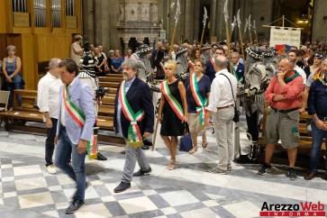 Offerta Ceri e Fuochi San Donato - 39
