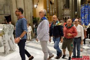 Offerta Ceri e Fuochi San Donato - 41