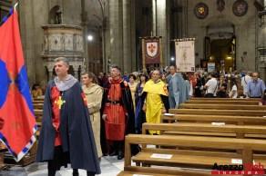 Offerta Ceri e Fuochi San Donato - 44