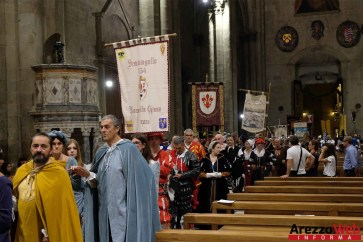 Offerta Ceri e Fuochi San Donato - 45