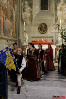Offerta Ceri e Fuochi San Donato - 48