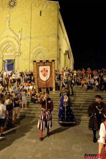 Offerta Ceri e Fuochi San Donato - 49