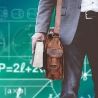 Il Polo Universitario Aretino potenzia la sua offerta formativa
