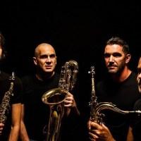 """Faella 20 agosto 2019: Concerto """"Classico & Jazz"""""""