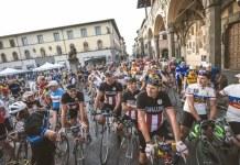 la-marzocchina-ciclostorica-arezzo 8- 9 settembre 2019