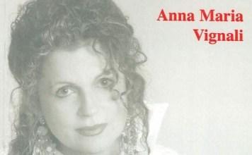 L'amministrazione comunale di Castel Focognano spiega l'assenza alla presentazione del libro della rassinese Anna Maria Vignali.