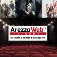 Il Cinema a portata di Smartphone - le uscite di giovedì 17 ottobre 2019