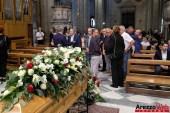 Funerali Butali - 02