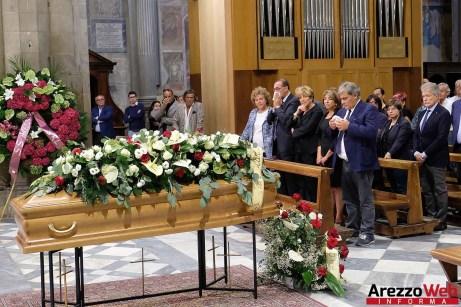 Funerali Butali - 05