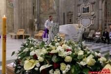Funerali Butali - 08