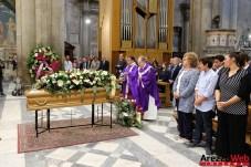 Funerali Butali - 13