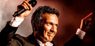 """Il Premio San Michele d'Oro 2019 a Enzo Ghinazzi, in arte """"Pupo"""""""