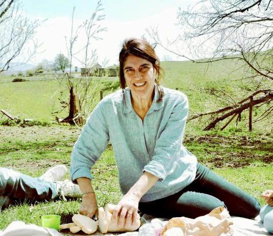 """Il progetto """"Oltreterra"""" di Slow food, nel parco nazionale delle Foreste casentinesi, giovedi a Geo, Rai 3"""