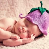 Johnson & Johnson ritira talco per neonati