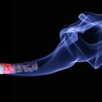 Fumare aumenta il rischio diabete?