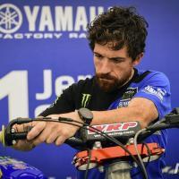 """E' il valdarnese """"Cippa"""" il meccanico dell'anno del mondiale motocross"""