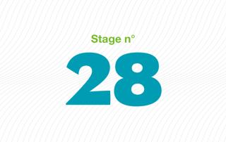 ARFI stage 28 personnel administratif dans le secteur médico-social