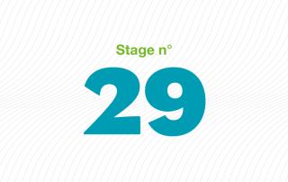 ARFI stage 29 articuler les différentes fonctions du moniteur d'atelier entre l'économique et le social