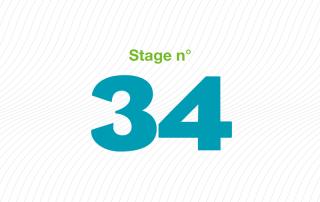 ARFI stage 34 identification et réglementation des EMP-EMPRO