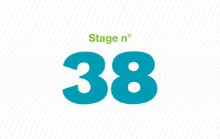 ARFI stage 38 élaborer ou réviser le projet d'établissement ou de service au regard de l'évaluation