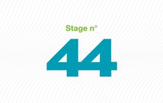 ARFI stage 44 améliorer la qualité des écrits professionnels