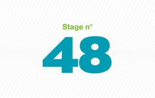 ARFI stage 48 bonnes pratiques professionnelles en foyers, foyers de jour, FAM