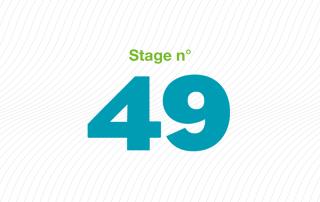 ARFI stage 49 bonnes pratiques professionnelles pour les SAVS et SAMSAH