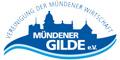 Mündener Gilde