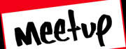 meetup_events_atheist_freethinkers