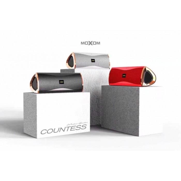MOXOM MX-SK14 Wireless Speaker