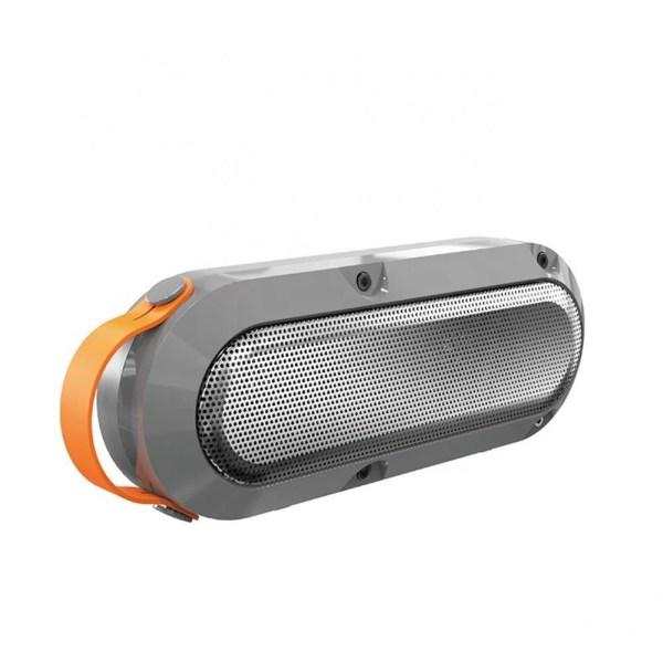 Moxom Mx-SK09 Wireless