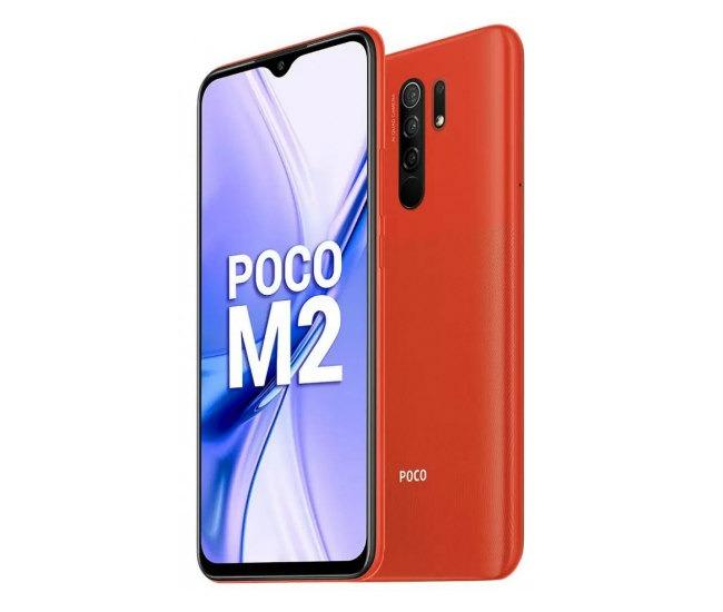 Xiaomi-Poco-M2
