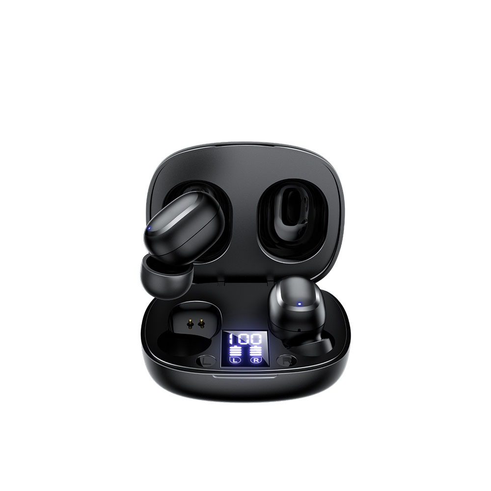 Joyroom JR-TL5 Digital Display TWS Earbuds