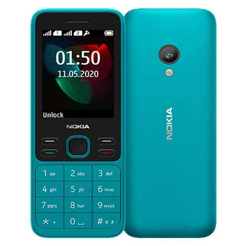 Nokia 150