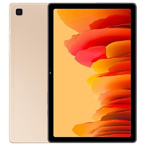 Samsung Galaxy Tab A7 10.4 2020 Gold