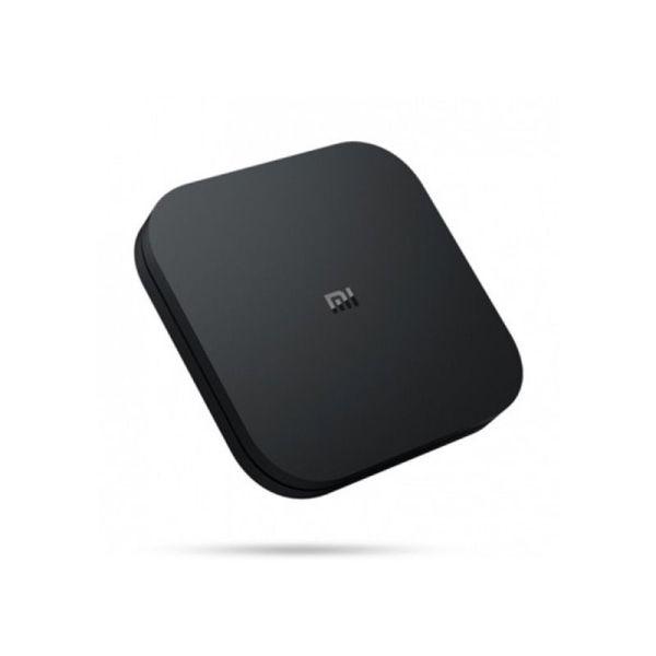 Xiaomi TV Box S Global Version