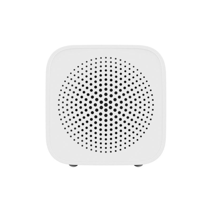 Xiaomi XiaoAI Portable Mini Bluetooth Speaker
