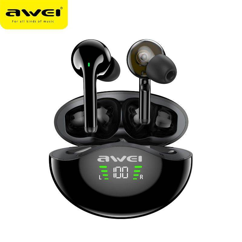 Awei T12P Earbuds