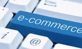 Crearea unui magazin online reprezinta o sarcina complexa care se va reflecta in rezultatele comerciale ulterioare. Crearea unui magazin online nu este la fel de simpla cu realizarea unui site de prezentare, implica un set diferit de cunostinte