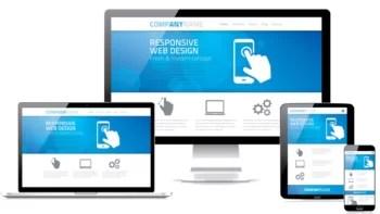 Creaza un site web responsive, pentru o mai buna indexare in Google si o experienta mai buna a vizitatorului