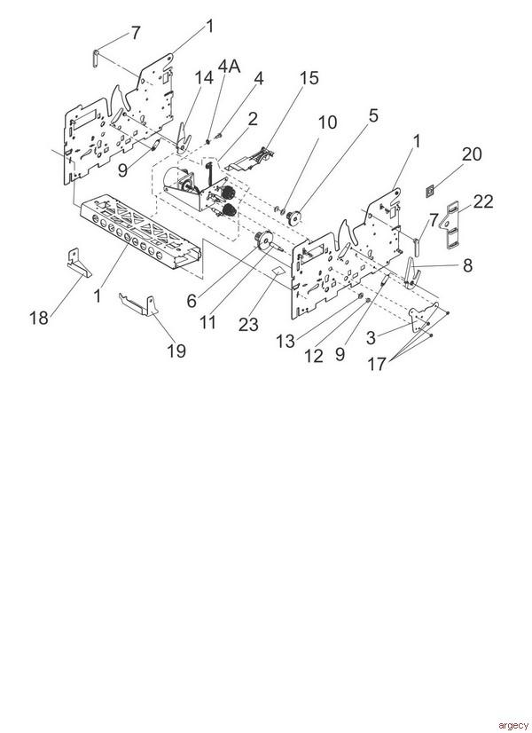 Wiring Diagram For 69d Ga Harley Golf Cart