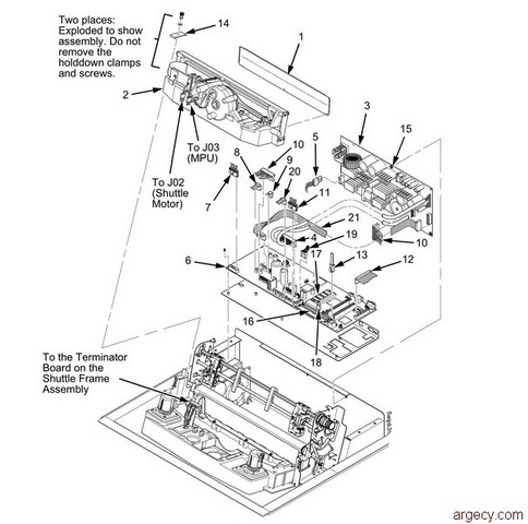 3 Phase Delta Transformer Wiring Diagram Wye Delta