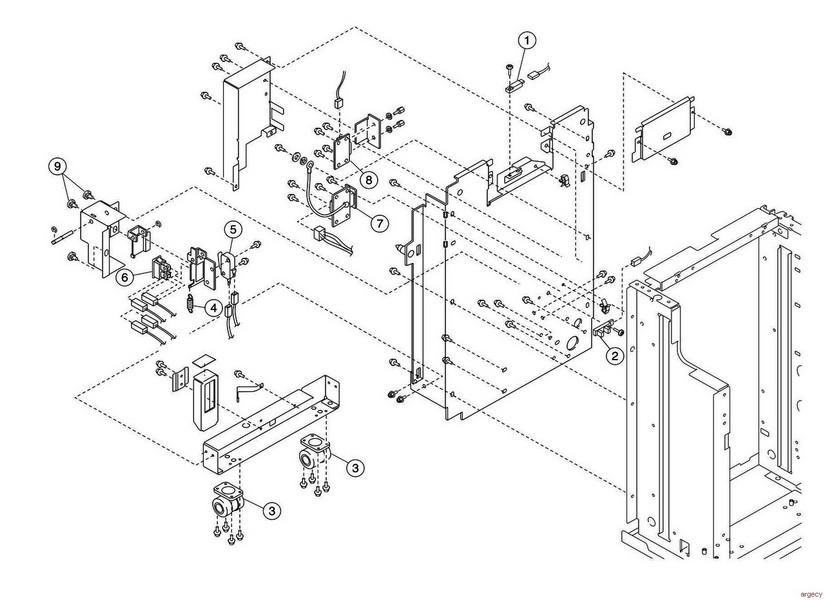 Httpsewiringdiagram Herokuapp Compostlexmark Scanner Manual