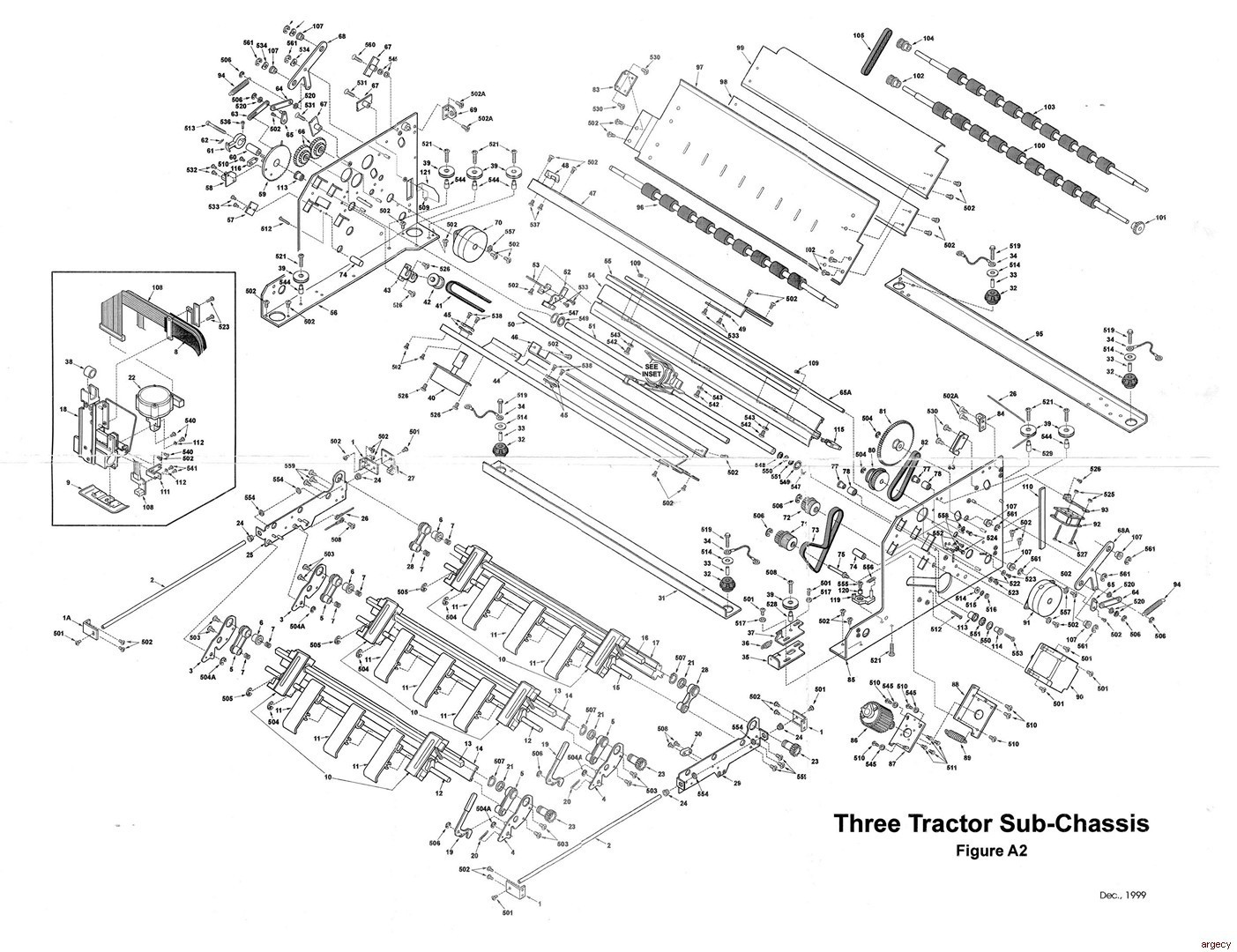Victory Cross Country Wiring Diagram Engine Wiring