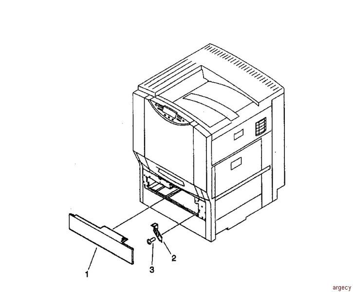 Httpsapp Wiringdiagram Herokuapp Composthp Color Laserjet 4200